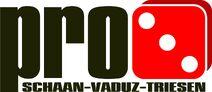 Pro3-logo.tif