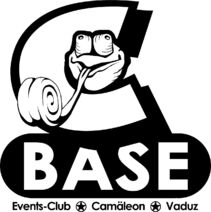 Cbase-logo.tif
