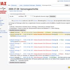 Aktenzeichen: 2009-37-08