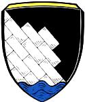 Wappen Nussdorf