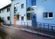 ZERUM Ueckermuende Bettenhaus