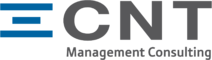 CNT Management Consulting Logo