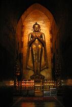 Ananda-Bagan-Myanmar-35-gje