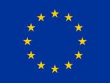 Vereinigtes Europa