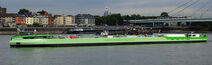 Green Rhine (ship, 2013) 002