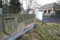 Niederrhein-Kaserne (Mönchengladbach)