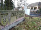 Niederrhein-Kaserne