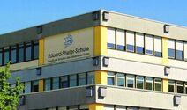 Eduard-Stieler-Schule