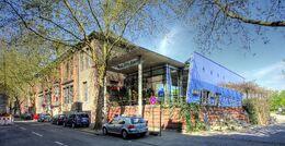 Filmhaus Köln (9128-30)