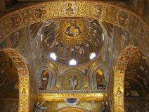 Chapelle Palatine2