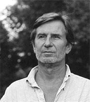 Igor Skalé