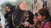 Sunniten-auf-der-flucht-vor-dem-is-immer-wieder-versklaven-die-terroristen-frauen-und-verkaufen-sie-