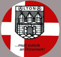 Altona dansk1