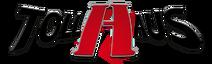 TOLLHAUS Logo