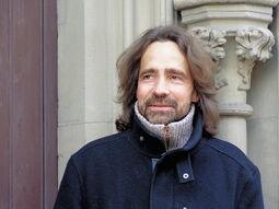 Steffen Olaf Rumpf