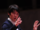 Kentaro Sato (Komponist)