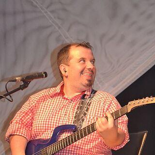 Dirk Schinol