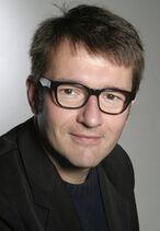 Kai Laufen