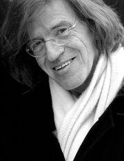 Peter Seelig