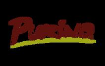 Purino-c-ee796f87