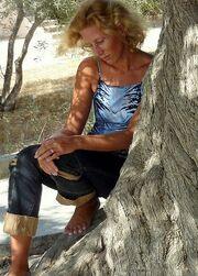 Stephanie Madea 1