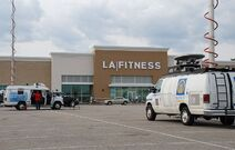 800px-CollierTwp-LAFitness-ShootingScene