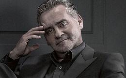 Christian W. Mucha