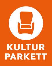 Logo-kupa-negativRGB