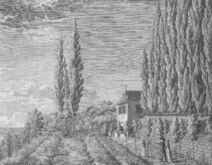 Welsgarten auf dem Burgberg, Erlangen 1797 001