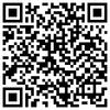 QR-Code zum Encyclopaedia Wiki