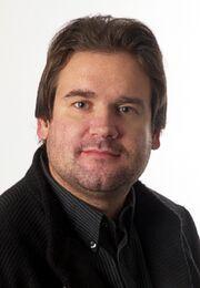 Christophe J.P. Didillon