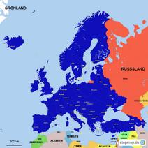 Die-vereinigten-staaten-von-europa-1356526