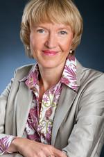 Kerstin Gernig