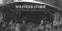 Wintarnaht Live 2014 Austria