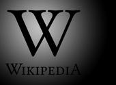 WP SOPA banner