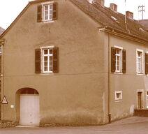 Spritzenhaus Loesnich vor 1981 k2