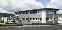 Kettenbach Hauptsitz