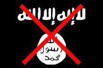 Flage-Islamischer-Staat-Verbot-2-