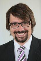 2014-05-12 Matthias Fack