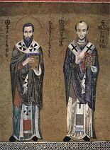 Meister der Palastkapelle in Palermo 003