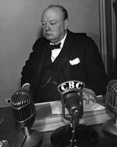 Churchill-in-quebec-1944-23-0201a