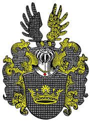442px-MG-Wappen-kl