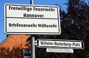 2014-09-18 Hannover, Wülferode,(174)