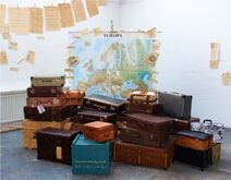 Museumskoffer-Bild.