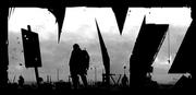 275px-DayZ-mainpage-banner