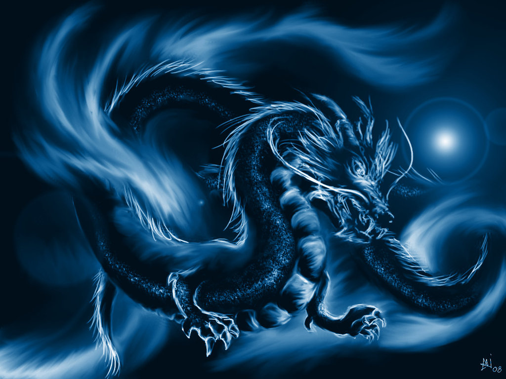 Azure dragon encyclopedia of monsters wiki fandom powered by wikia the azure dragon or seiryuu traditional chinese simplified chinese pinyin qng lng is one of the four symbols of the chinese buycottarizona Choice Image