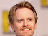 David Hornsby