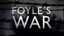 Foyles-war-06-title