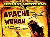 Apache Woman (1976 film)