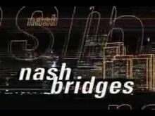 Nash bridges intro